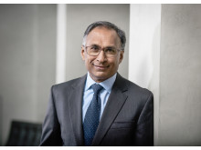 Niran Peiris, Allianz SE
