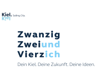 Zukunftsdialog Kiel 2042
