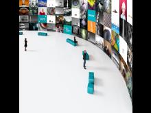 SWPA 2020_Virtuelle Galerie_von_Sony (4)