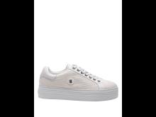 BOGNER Shoes_Women_Orlando (4)