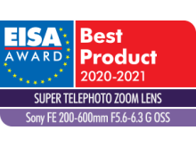 EISA-Award-Sony-FE-200-600mm-F5.6-6.png
