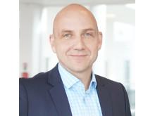 Andreas Schäfers