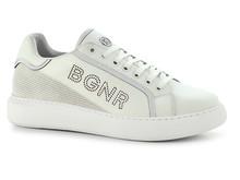 BOGNER Shoes_Man_101-6912_Berlin-1D_10-white