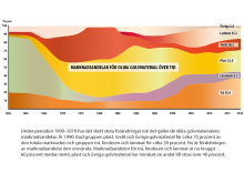 Marknadsandelar-2019-800px.png