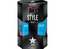 STYLE_Box