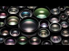 Sony lens total