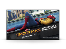 Sony AF9_SPE-Spiderman