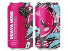 2up_Can-guava-355ml