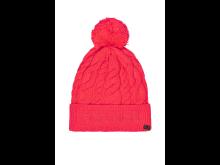Bogner Fire+Ice Woman_214-9457-6125-643_01_sample