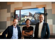 Nordic Choice Hotels til HasleLinje_1