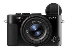 RX1RII von Sony_03