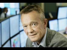 Morten Schau