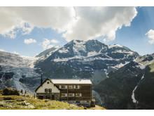 Turtmannhuette_Gletscher(c)Switzerland_Tourism