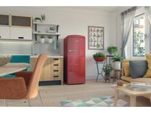 retro17_ambient_livingroom_red