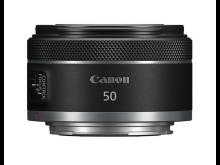 Canon_RF50_side.jpg