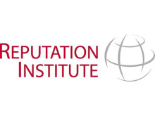 Reputation Institute
