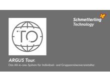 20190301_ARGUS-Tour