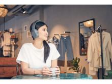 h.ear_on_2_Wireless_NC_L_asia