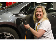 Opel Annika T
