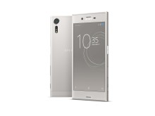 Xperia XZs_Silber_group