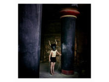 © PANOS SKORDAS, Greece, Winner, Open, Culture (Open competition), 2018 Sony World Photography Awards