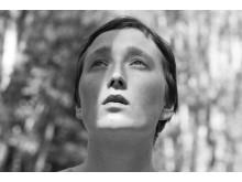 © Inger Rønnenfelt, Denmark, Winner, National Awards, 2020 Sony World Photography Awards