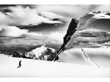 Sorin  Rechitan , Altai Wanderer