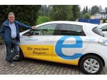 E-Auto_Geroldsgrün_Newsroom