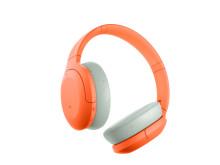 Sony_WH-H910N_Orange_04