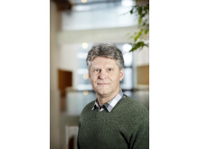 Andrei Vorobiev, Senior Researcher, Department of Microtechnology and Nanoscience, Chalmers University of Technology