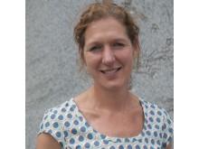 Karin van der Salm, vd Gryaab
