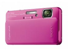 TX10 -CX61800_Pink_Main-1200