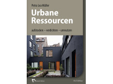 Urbane Ressourcen 2D
