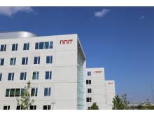 NNIT headquarters