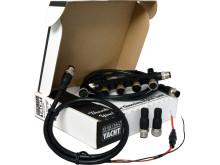 NMEA2000 Starter Kit (1)