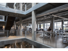 Arkitemas kontor
