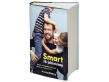 smartföräldraskap3d