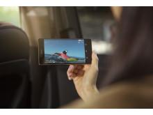 Xperia Z5 Premium_1