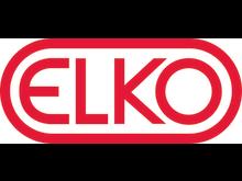 ELKO logotyp