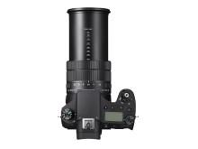 Zeiss Vario Sonnar 24-600mm