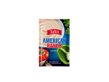 Taffel-DipMix-American-Ranch-12g