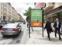 Lendo - Sveriges största jämförelestjänst för lån