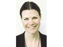 Susanne Ek Rundblom