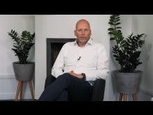 Krister Blomgren_CEO Engcon_wide
