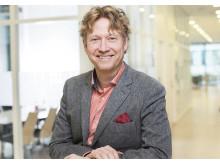 Jan Söderqvist MND