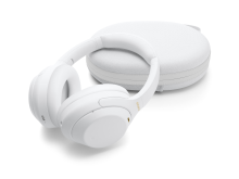 WH-1000XM4_White_with_case2-Large