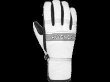 Bogner Gloves_61 97 232_753_v