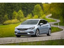 Opel-Astra-507804
