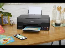 MegaTank-printere W-Home-Ambient-17