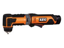 AEG Multiverktyg Vinkelskruvdragarhuvud